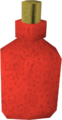 Red dye detail.png