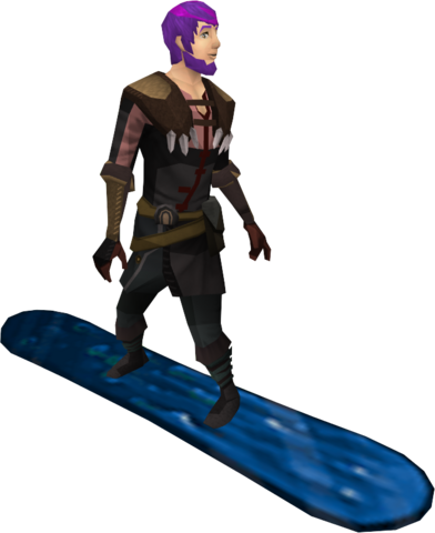 File:Snowboard (shark) equipped.png