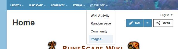 File:Uploading image - images.png