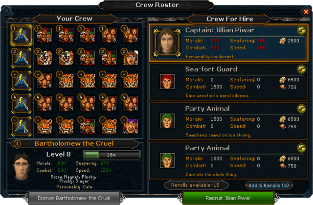 File:Crew Roster interface.png