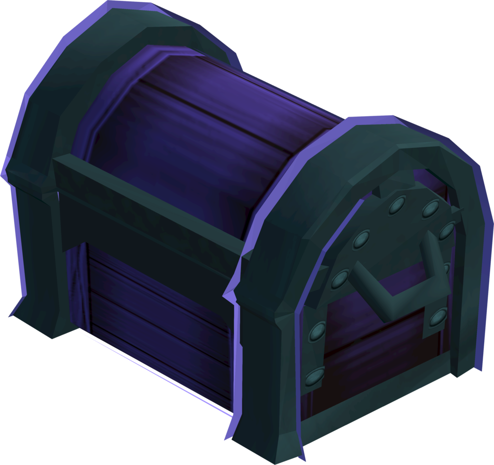 Distorted engrammeter detail