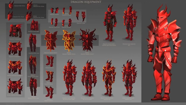 File:Dragon armour update.png