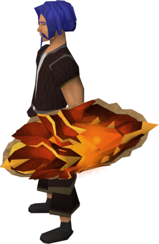 File:Dragonfire shield charged equipped.png