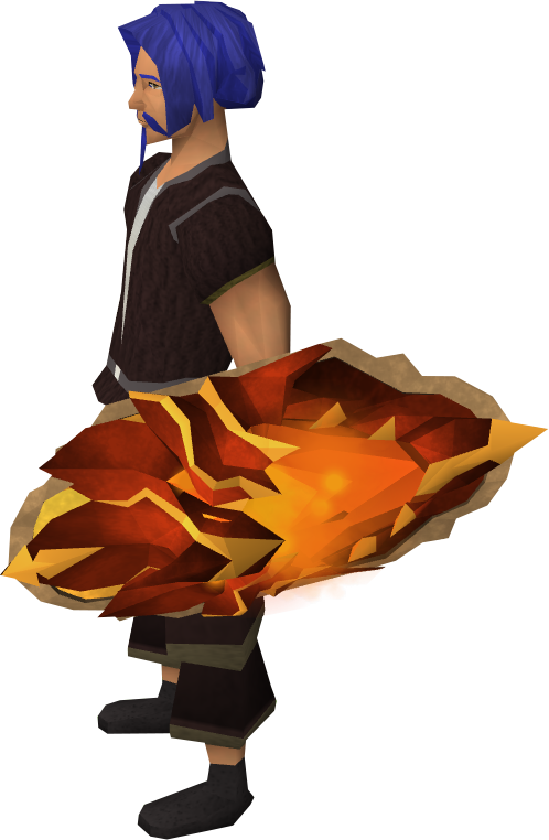 Dragonfire shield charged equipped.png