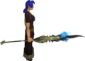 Drakewing staff equipped.png