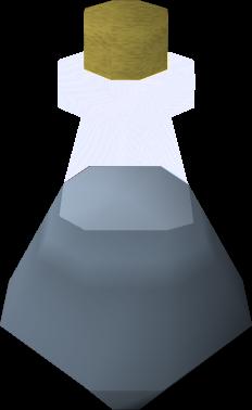 File:Dwarf weed potion (unf) detail.png