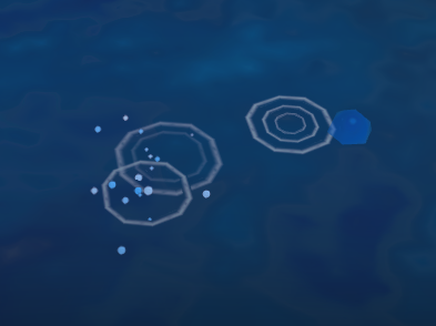 File:Floating crystals.png