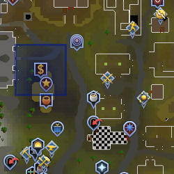 File:Gnome Banker location.png