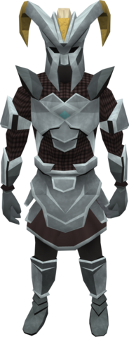 File:Gorgonite chain armour set (sk) (male) equipped.png