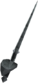 Gorgonite rapier detail.png