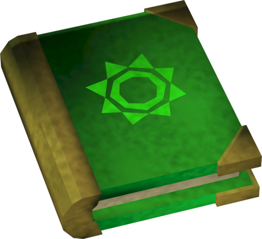 File:Mages' book (green) detail.png