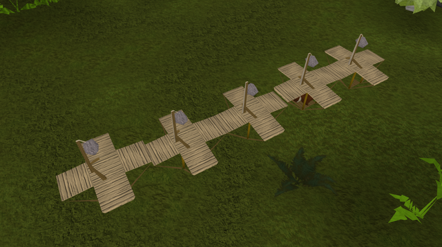 File:Multiple traps.png