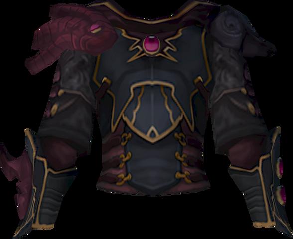 File:Refined Anima Core body of Zamorak detail.png