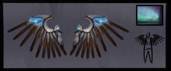 File:Silver bladed wings concept art.jpg