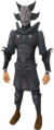 Sliske's Parody armour equipped.png