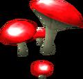 Bloodcap Mushrooms.png