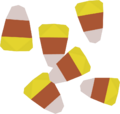 Candy corn detail.png