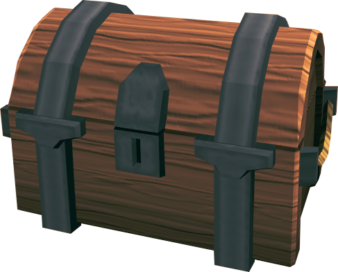 File:Chest (Mazcab).png