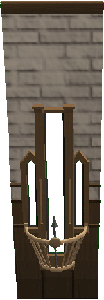 File:Clan window lvl 1 var 3 tier 1.png