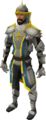 Demon slayer armour equipped.png