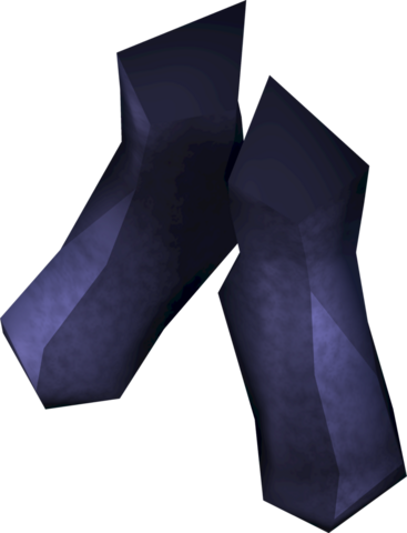 File:Elf-style boots (blue) detail.png