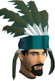 File:Feather headdress (stripy) chathead.png