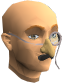 File:Monocle moustache nose chathead.png