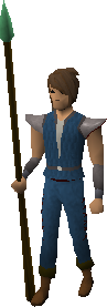 File:Rune spear kp equipped.png