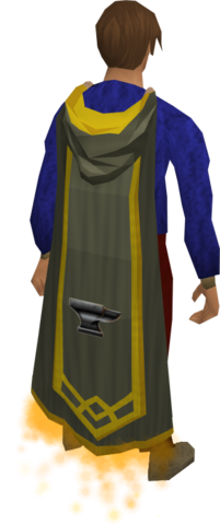 File:Smithing master cape equipped.png