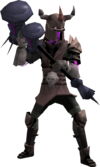 Torag the Corrupted (Shadow)