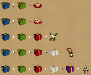 File:Tradeable gift rewards.jpg