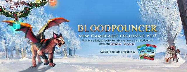 File:Bloodpouncer banner.jpg