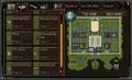 Clan Citadels interface Building tab.png