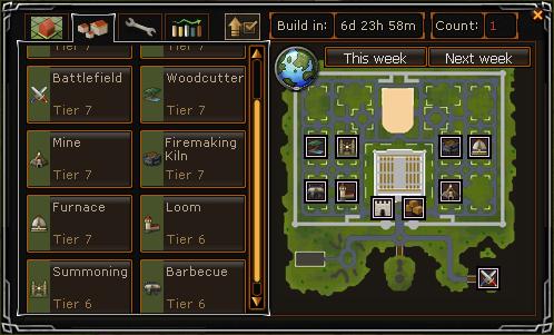 File:Clan Citadels interface Building tab.png