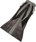 Elite void knight robe old