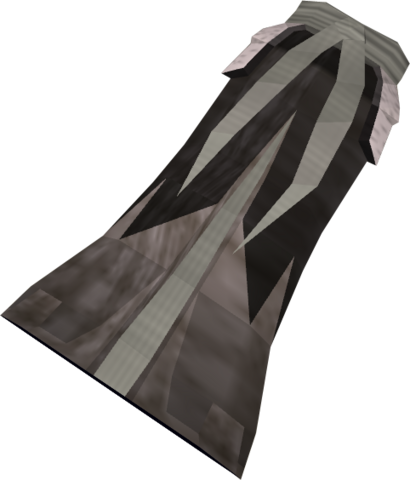 File:Elite void knight robe old.png