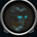 File:Ghostly druid head chathead.png