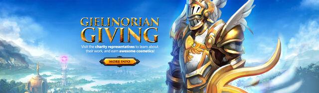 File:Gielinorian Giving head banner.jpg