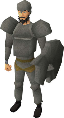 File:Granite armour equipped.png