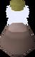 Harralander potion (unf) detail