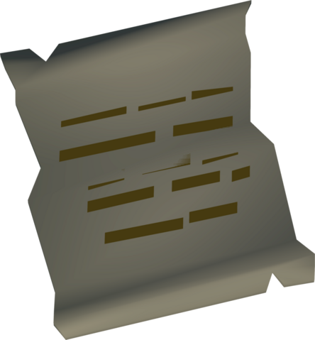 File:Letter to an acolyte detail.png