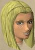 Lotheria chathead