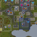 Marion location.png