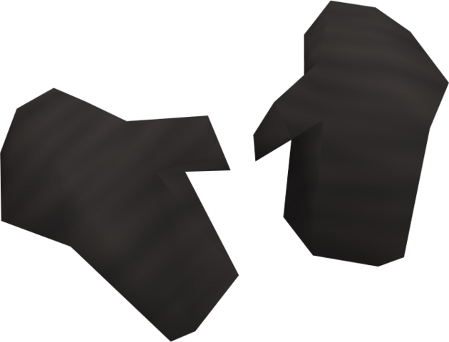 File:Mourner gloves detail old.png