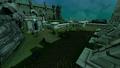 Paterdomus graveyard.png