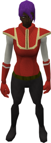 File:Retro reinforced tunic.png