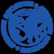 RuneScape Road Trip Social Media Badge (all task)