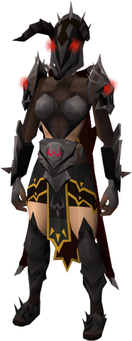 File:Shadow Demon outfit equipped (female).png
