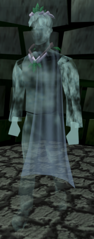 File:Shady ghost.png