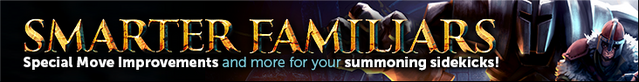 File:Smarter Familiars lobby banner.png